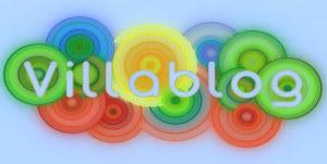 logo2-300x151.jpg