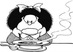 mafalda-y-sopa-300x213.jpg