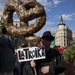 manifestacion-troika-150x150.jpg
