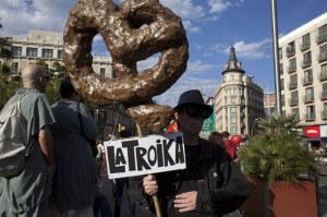 manifestacion-troika-300x199.jpg