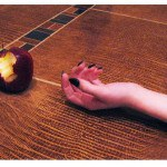 manzana-envenenada-150x150.jpg