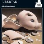 markaris-pan-educacion-libertad-150x150.jpg