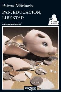 markaris-pan-educacion-libertad-200x300.jpg