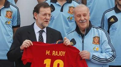 marrano-rajoy.jpg