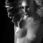 mascara-150x150.jpg