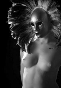 mascara-208x300.jpg