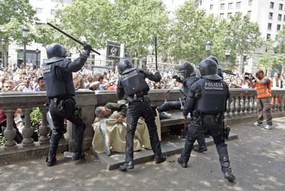 mossos1.jpg