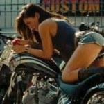 moto-150x150.jpg