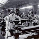 mujer-trabajadora-150x150.jpg