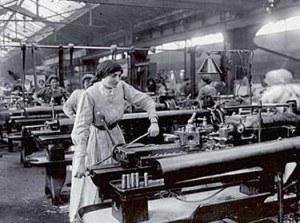 mujer-trabajadora-300x223.jpg