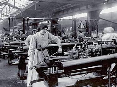 mujer-trabajadora