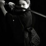 mujer_samurai-150x150.jpg