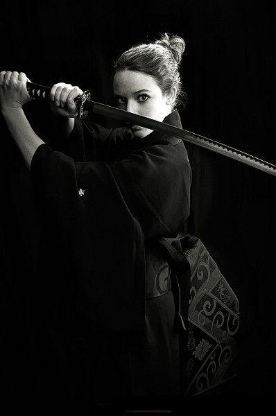 mujer_samurai