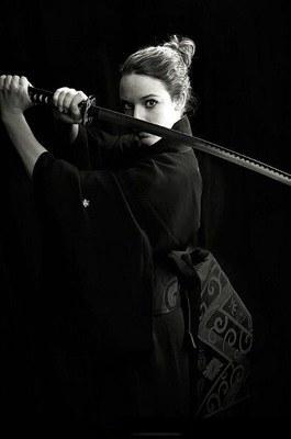 mujer_samurai.jpg