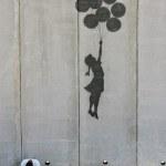 muro_palestina-150x150.jpg