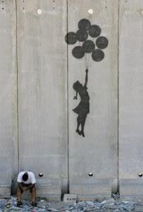 muro_palestina-203x300.jpg