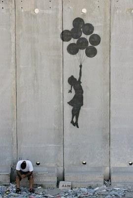 muro_palestina.jpg
