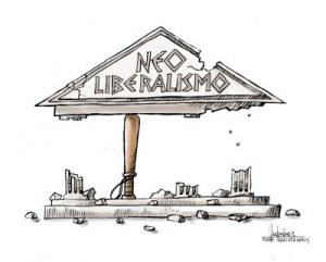 neoliberalismo-300x241.jpg