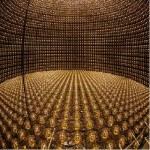 neutrino-150x150.jpg