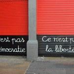 ni-libertad-ni-democracia-150x150.jpg