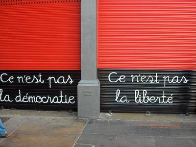 ni-libertad-ni-democracia