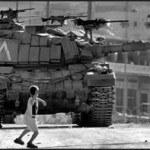 nino_palestino_contra_tanque_israeli-150x150.jpg