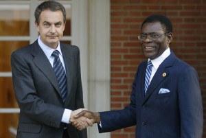 obiang-300x201.jpg