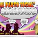 pacto_social-150x150.png