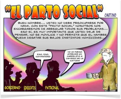 pacto_social