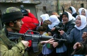 palestina3-300x193.jpg