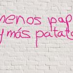 pared_blanca-150x150.jpg