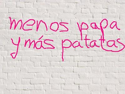 pared_blanca.jpg