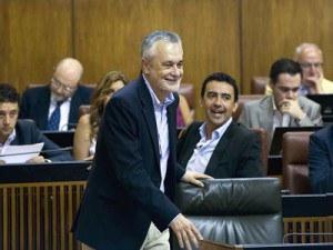 parlamento-300x225.jpg