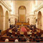 parlamento-de-andalucia1-150x150.jpg