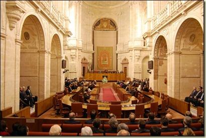 parlamento-de-andalucia1