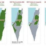 permanente-invasion-de-israel-contra-palestina-150x150.jpg