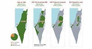 permanente-invasion-de-israel-contra-palestina-300x161.jpg
