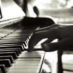 piano-150x150.jpg