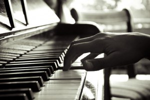 piano-300x200.jpg