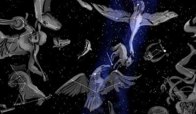 planetario-constelaciones.jpg