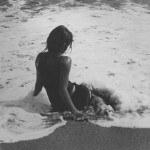 playa-150x150.jpg