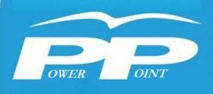 powerpoint-300x133.jpg