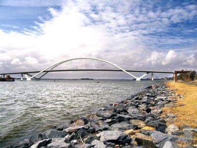puente1.jpg