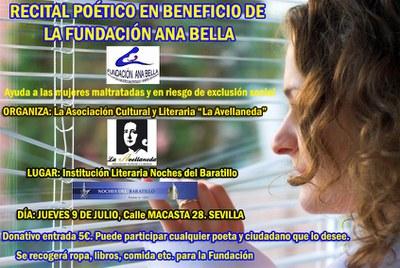 recital-benefico-anabella-09.jpg