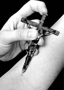 religion-as-a-drug1-214x300.jpg