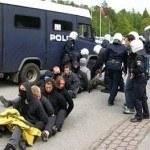 represion-policial-ecologistas-cumbre-del-clima-en-copenhague-150x150.jpg