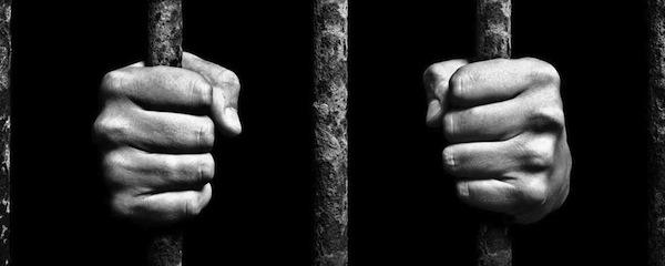 romance-del-prisionero
