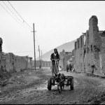 ruinasdekabul-150x150.jpg
