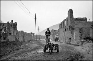 ruinasdekabul-300x198.jpg