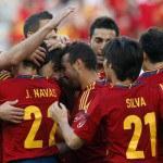 seleccion-espanola-de-futbol-150x150.jpg